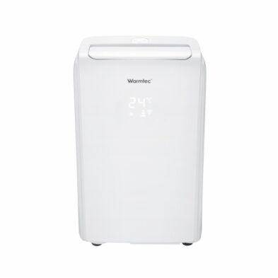 Klimatyzator Przenosny Warmtec Senja Kp32w 02