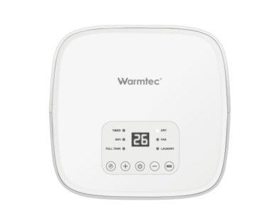 Osuszacz Powietrza Warmtec Odt12 06