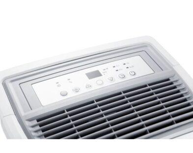 Osuszacz Powietrza Warmtec Odt35 03