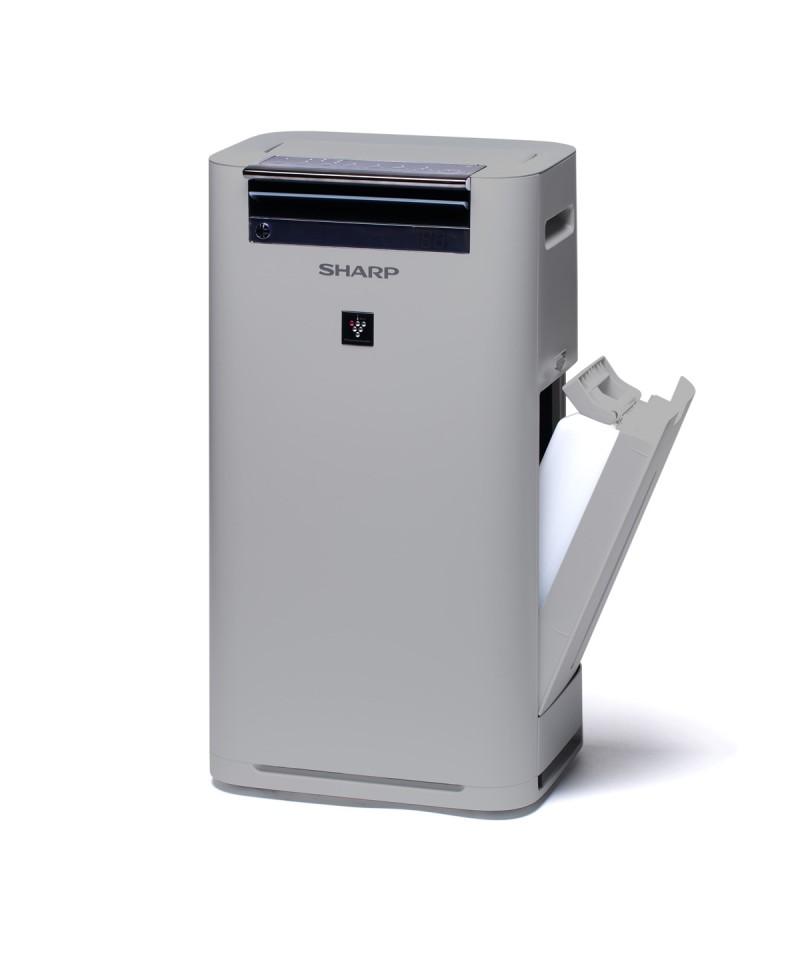 Sharp Ua Hg50e 3 1