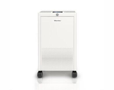 Sterylizator Powietrza Med 80uvc 02